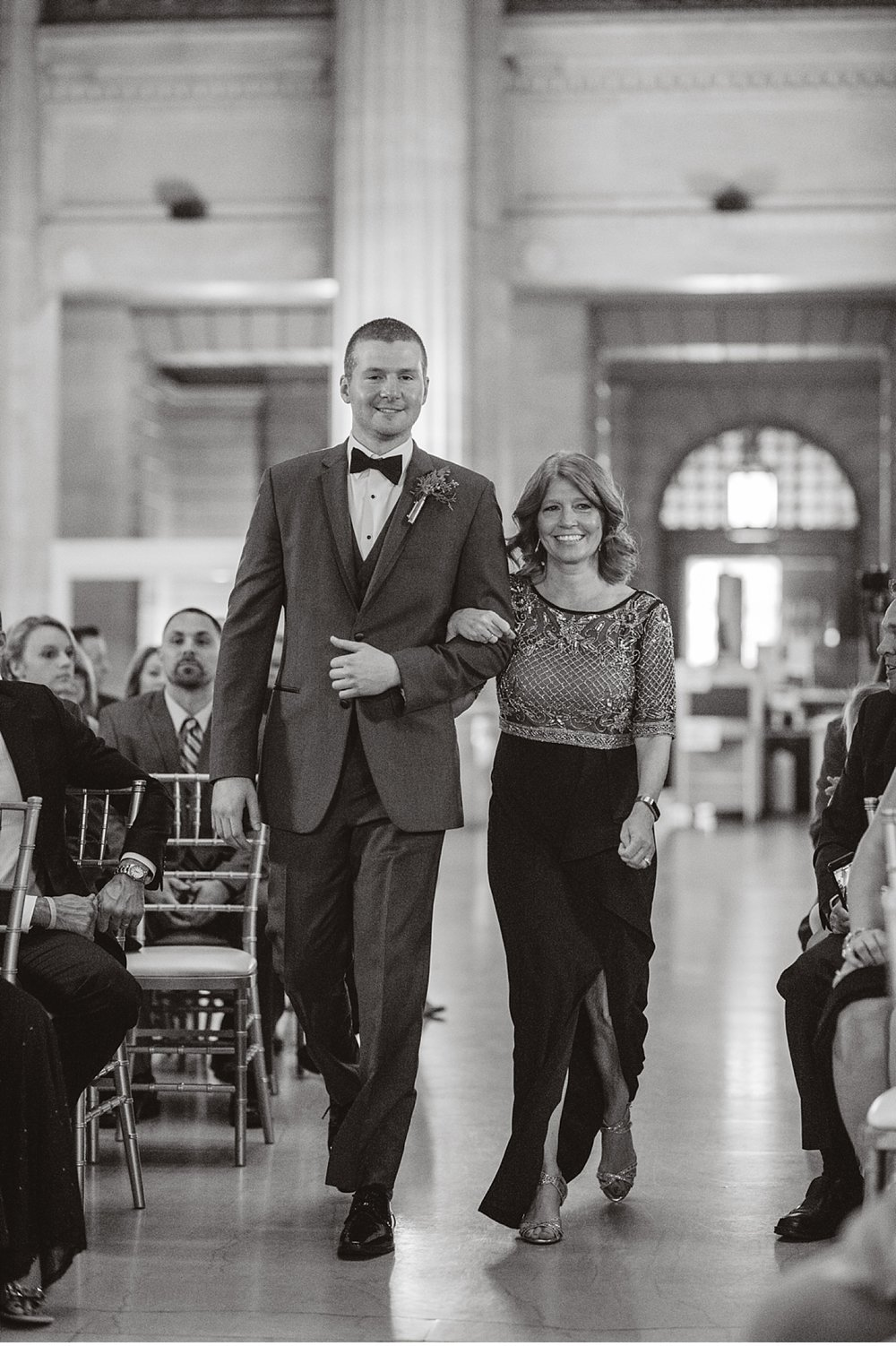 cleveland city hall wedding_090.jpg