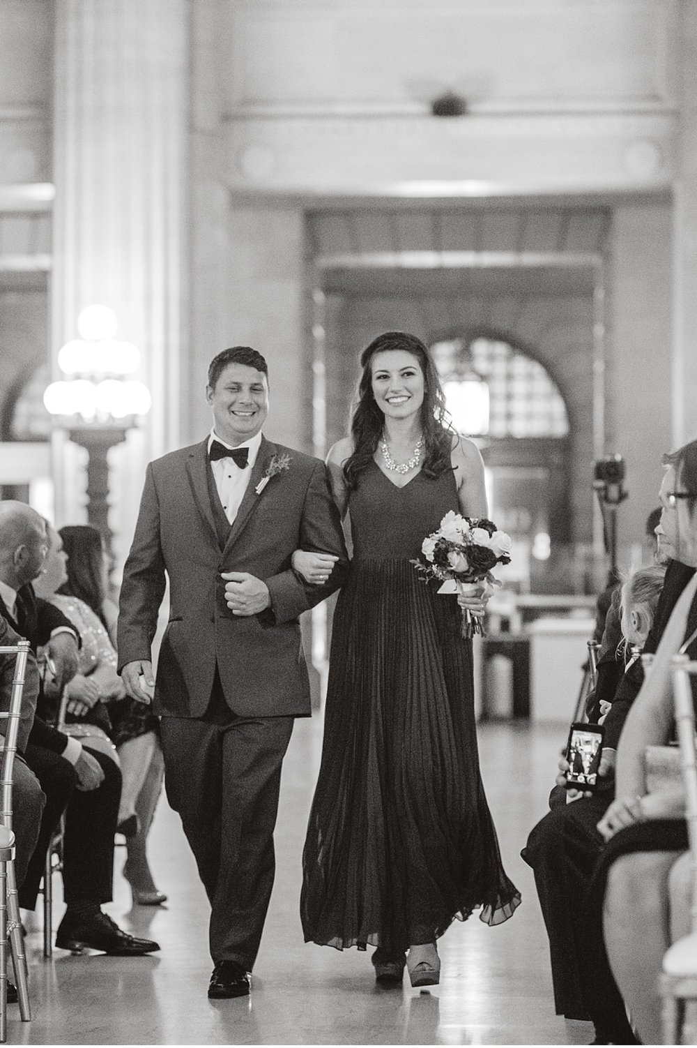 cleveland city hall wedding_092.jpg