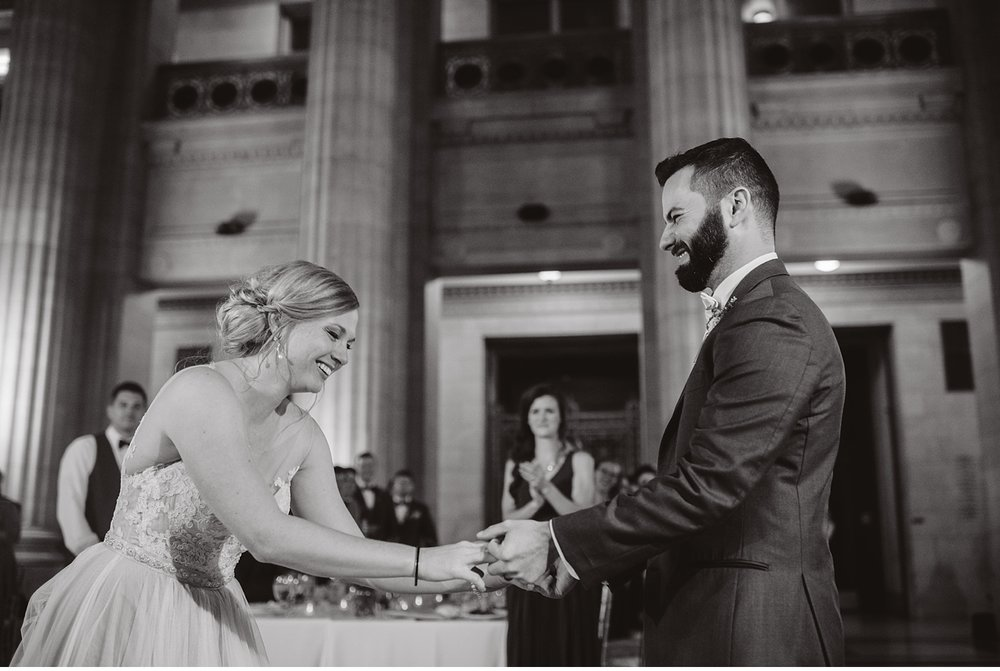 cleveland city hall wedding_127.jpg