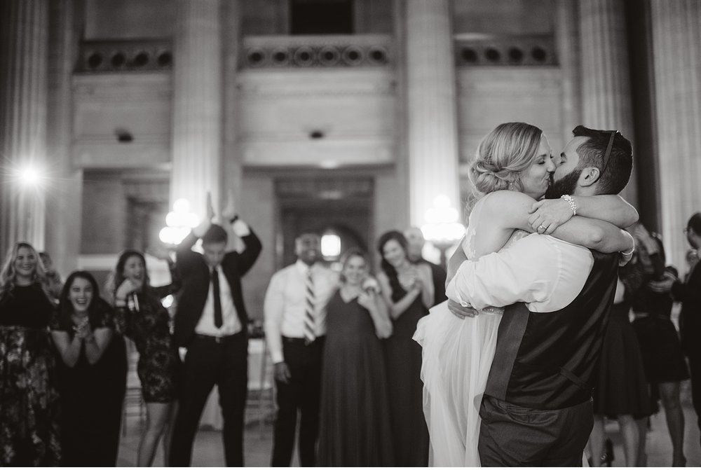 cleveland city hall wedding_148.jpg