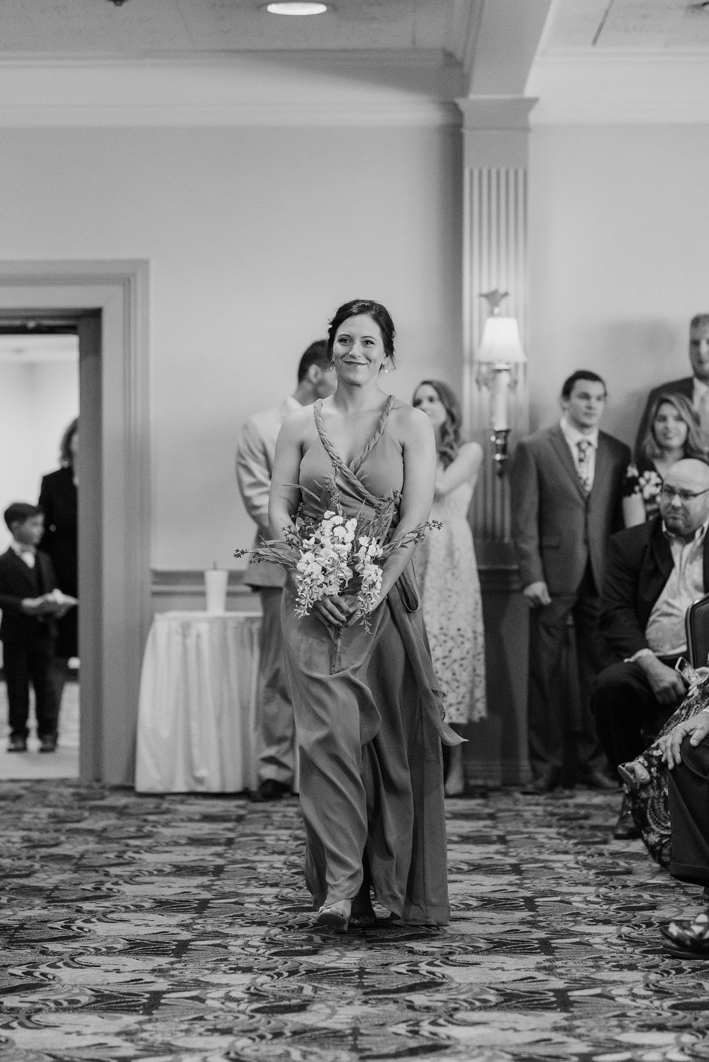 South Hills Country Club Pittsburgh Wedding_0135.jpg