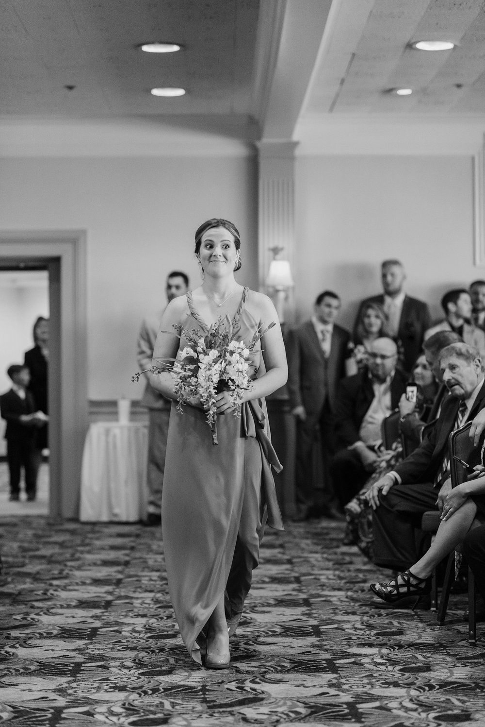 South Hills Country Club Pittsburgh Wedding_0136.jpg