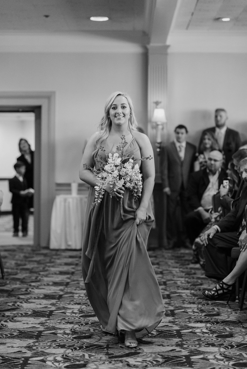 South Hills Country Club Pittsburgh Wedding_0137.jpg