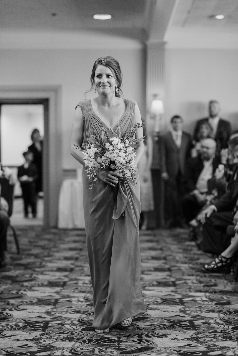 South Hills Country Club Pittsburgh Wedding_0138.jpg