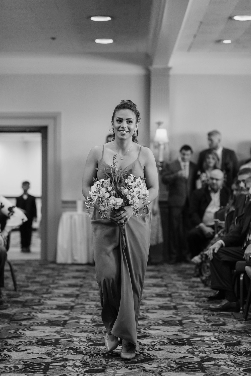 South Hills Country Club Pittsburgh Wedding_0144.jpg