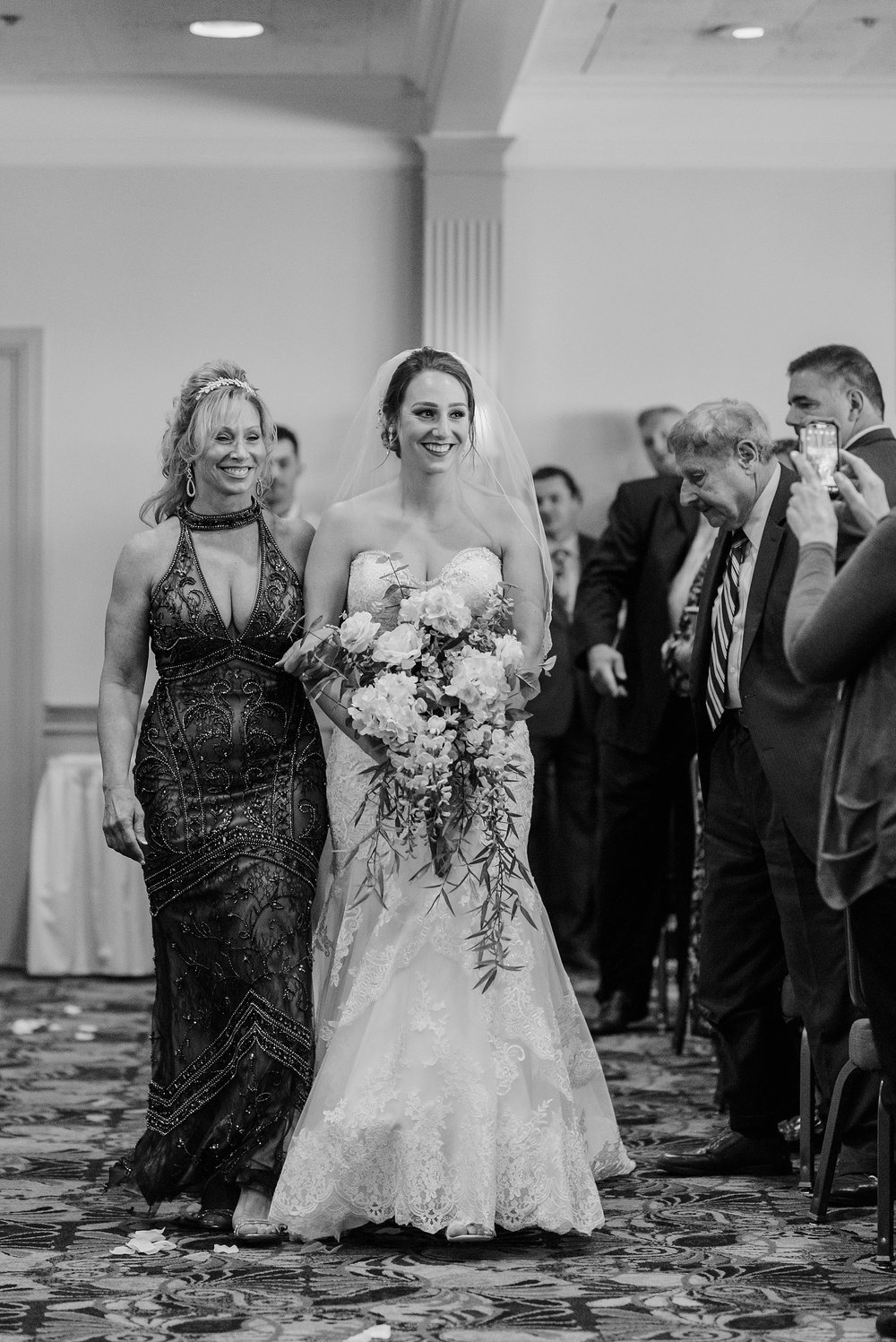 South Hills Country Club Pittsburgh Wedding_0149.jpg