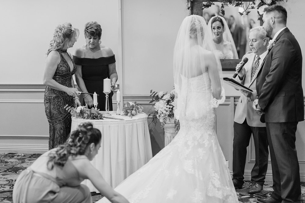 South Hills Country Club Pittsburgh Wedding_0155.jpg