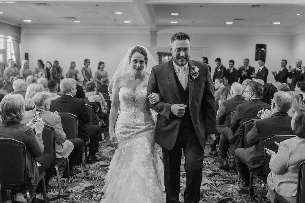 South Hills Country Club Pittsburgh Wedding_0165.jpg
