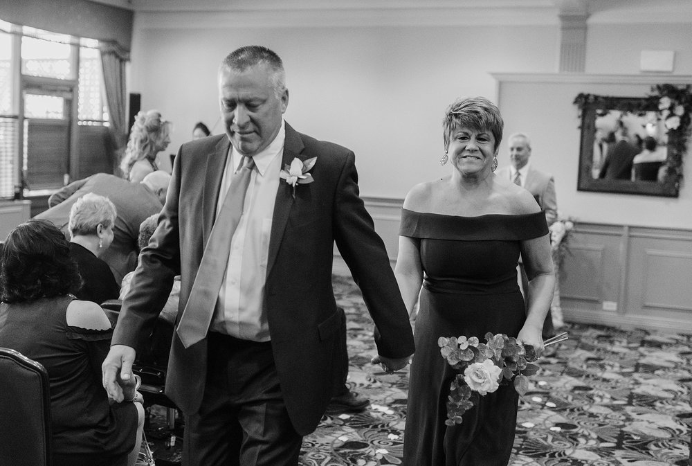 South Hills Country Club Pittsburgh Wedding_0169.jpg