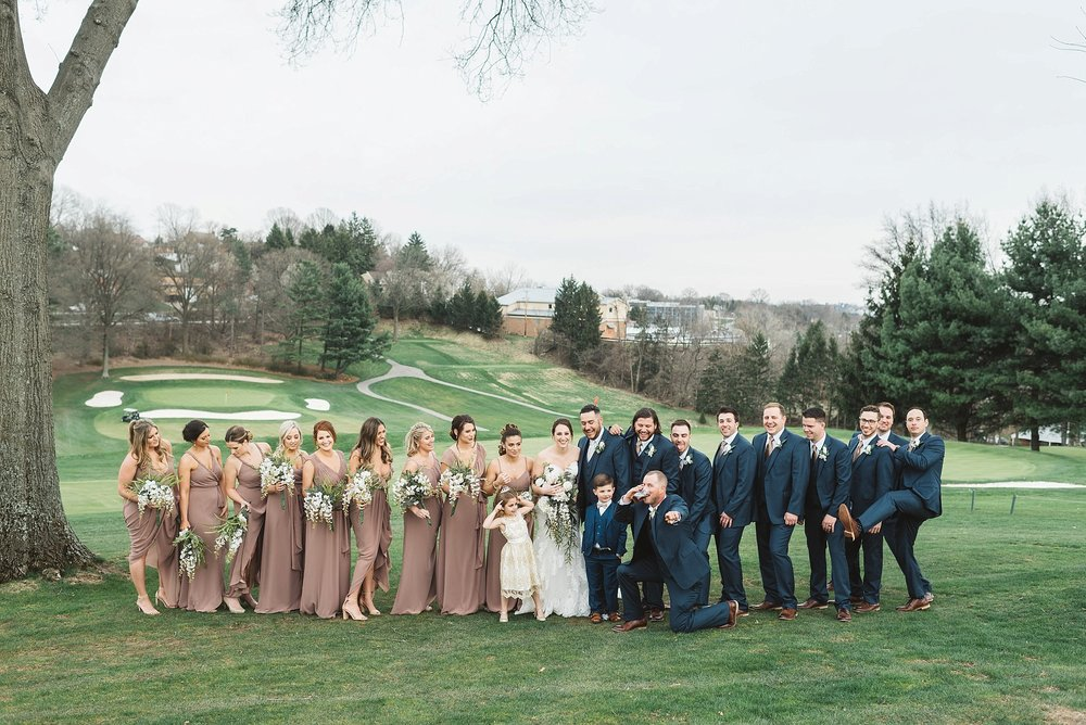 South Hills Country Club Pittsburgh Wedding_0191.jpg