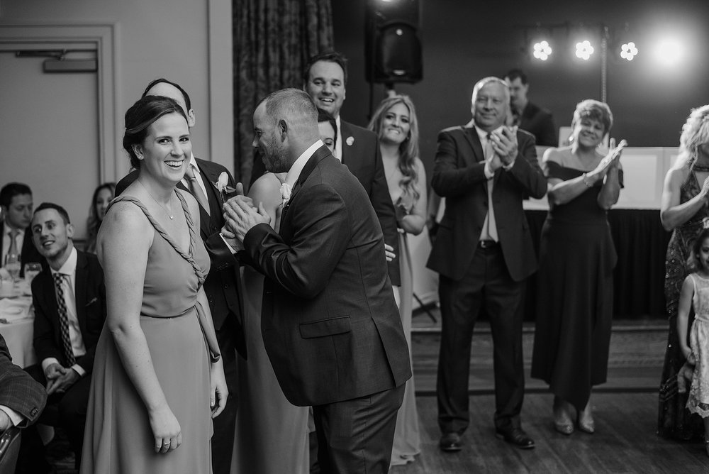 South Hills Country Club Pittsburgh Wedding_0215.jpg