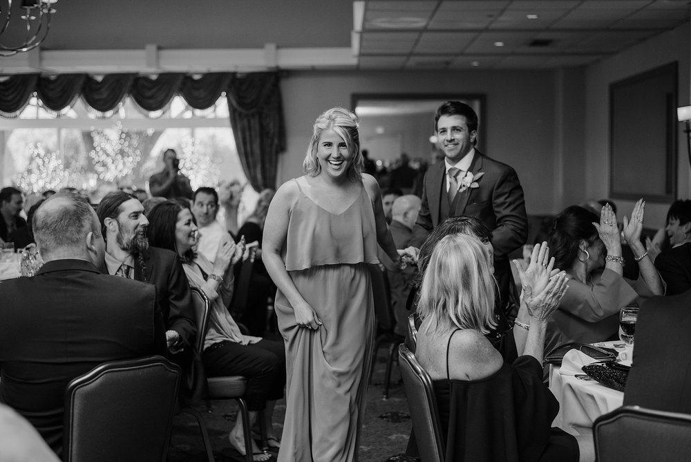 South Hills Country Club Pittsburgh Wedding_0220.jpg