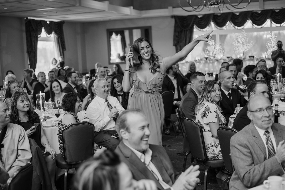 South Hills Country Club Pittsburgh Wedding_0219.jpg