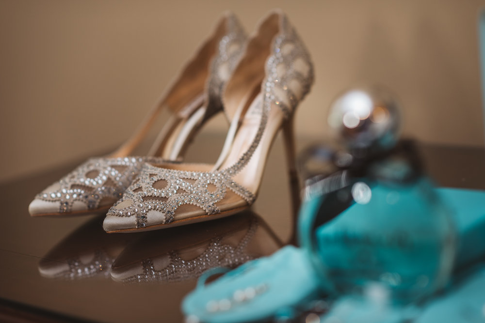 Savannah Wedding -0104.jpg