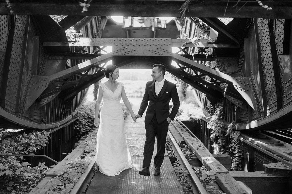 ariel international wedding cleveland_0001.jpg
