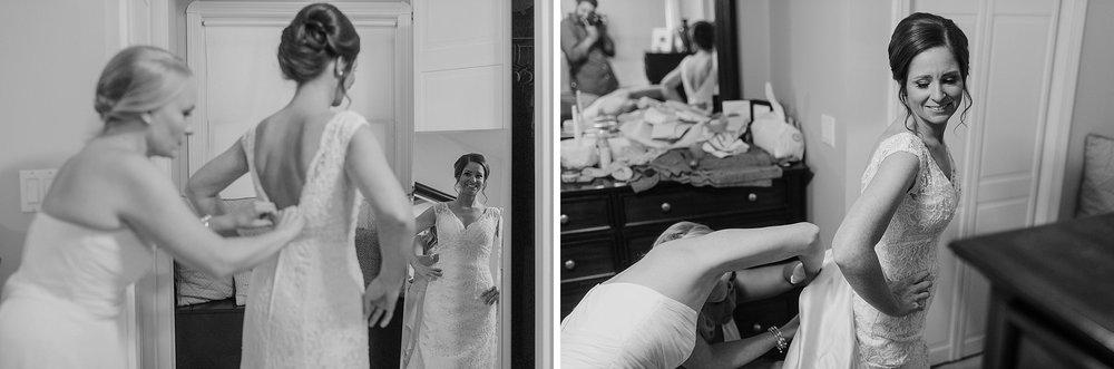ariel international wedding cleveland_0013.jpg