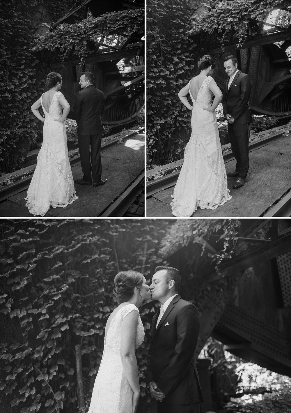 ariel international wedding cleveland_0015.jpg