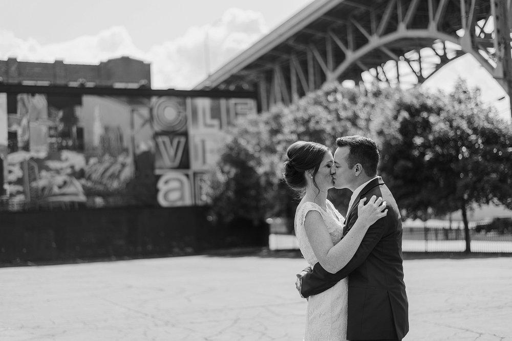 ariel international wedding cleveland_0018.jpg