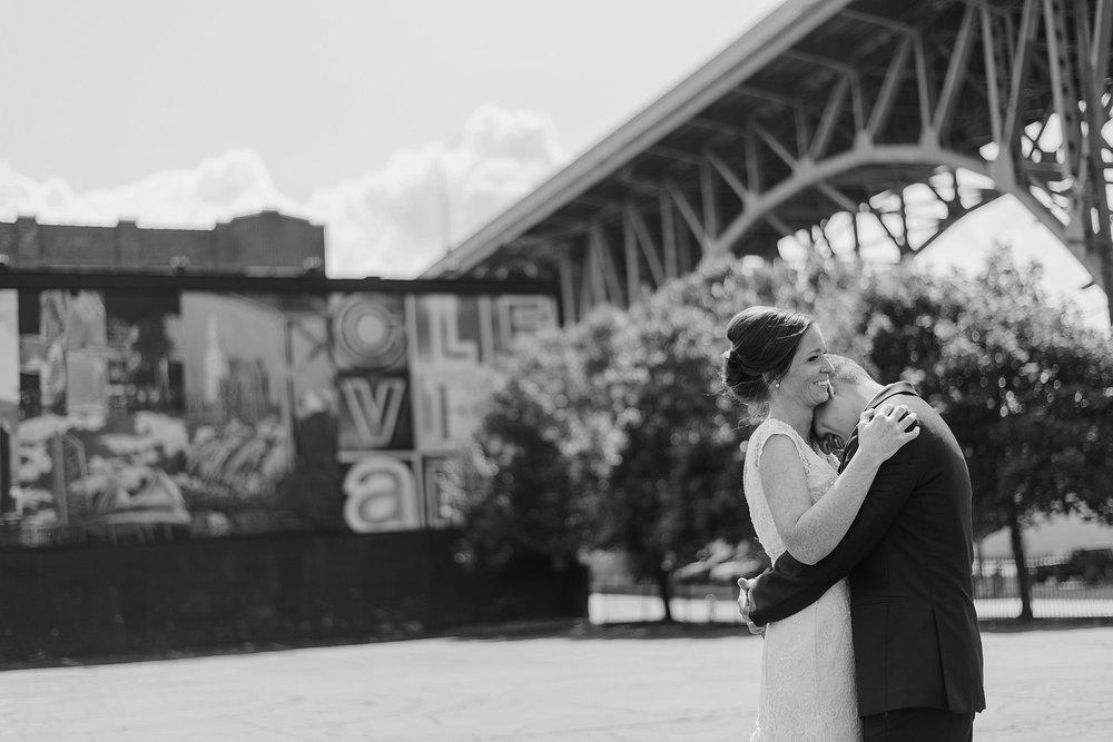 ariel international wedding cleveland_0019.jpg