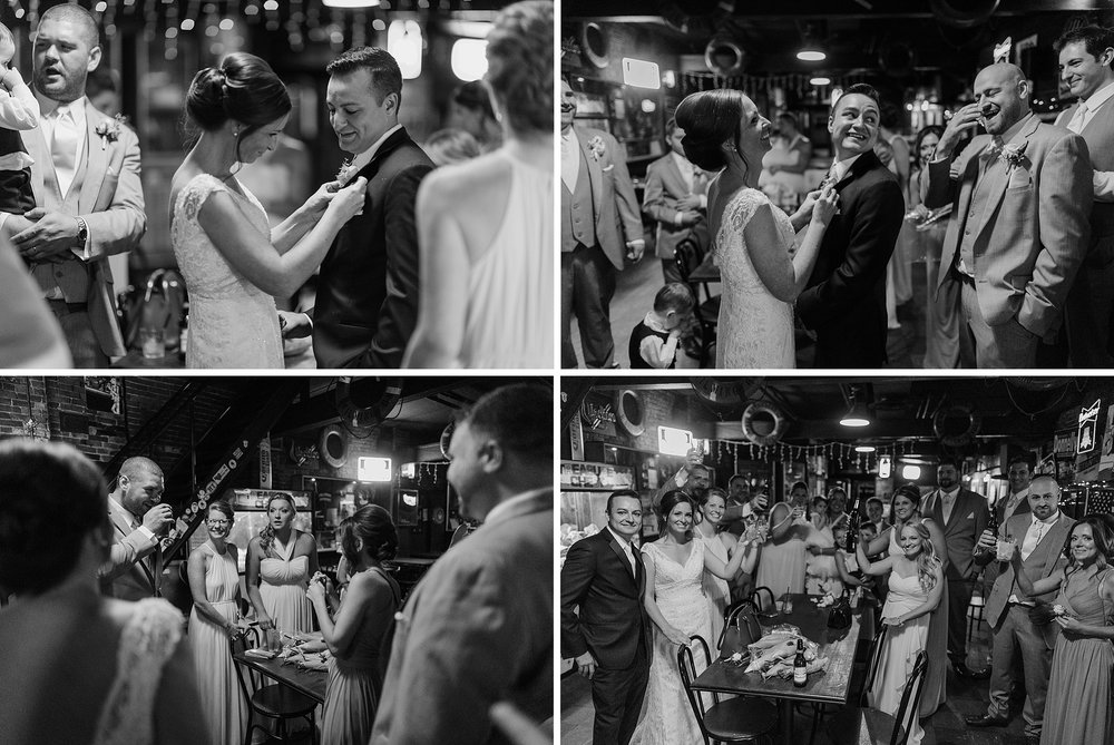 ariel international wedding cleveland_0021.jpg