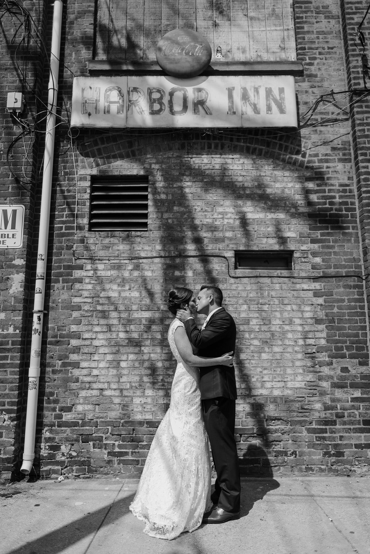 ariel international wedding cleveland_0020.jpg