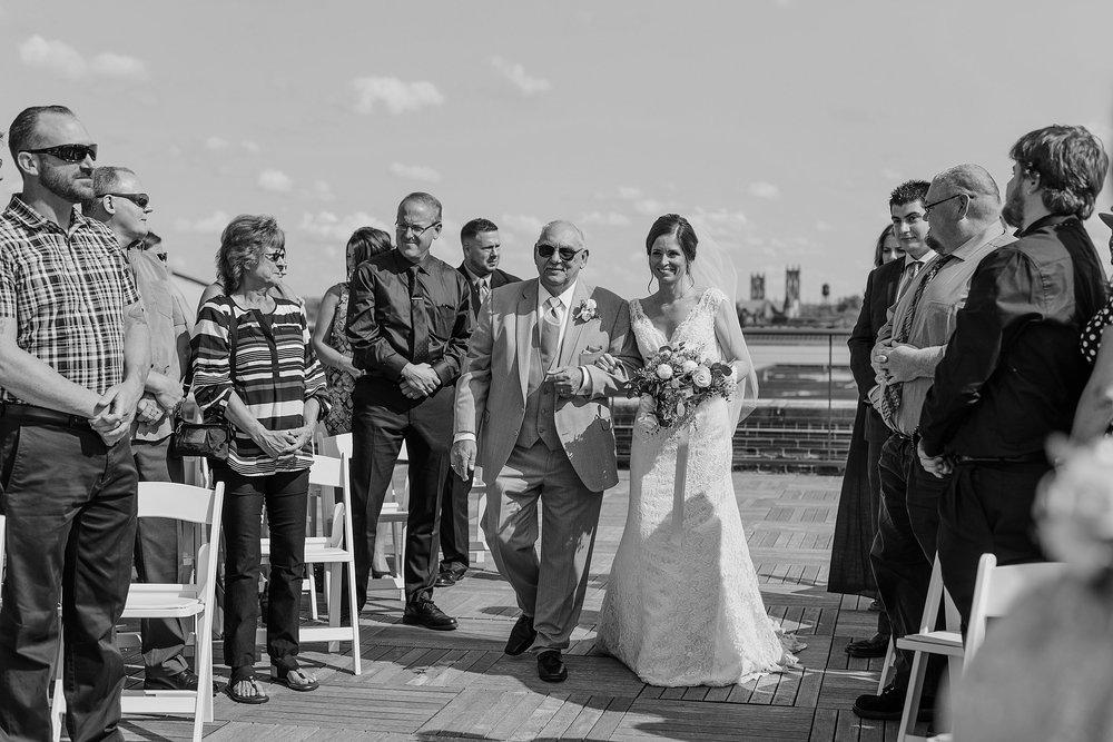 ariel international wedding cleveland_0026.jpg