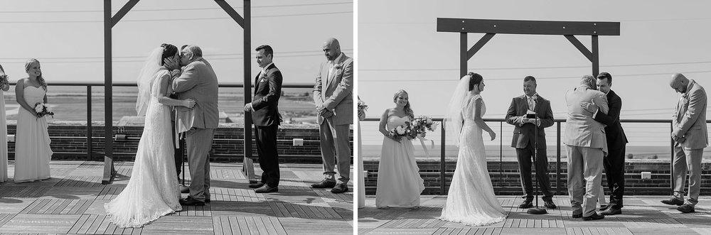 ariel international wedding cleveland_0027.jpg