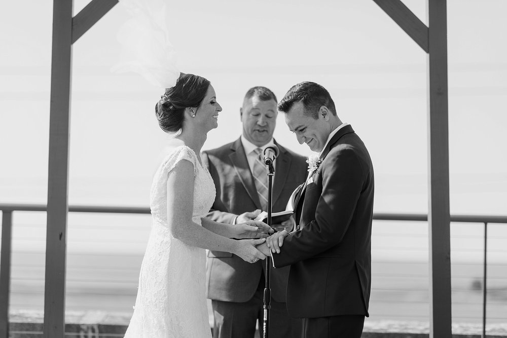 ariel international wedding cleveland_0034.jpg