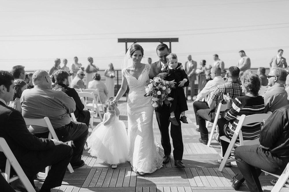 ariel international wedding cleveland_0035.jpg