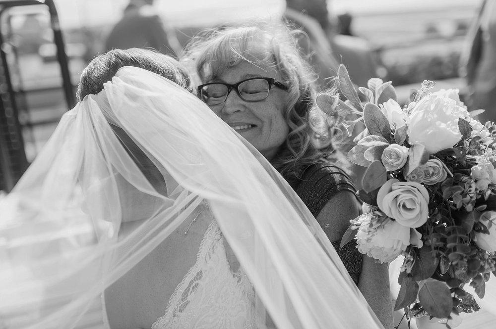 ariel international wedding cleveland_0037.jpg