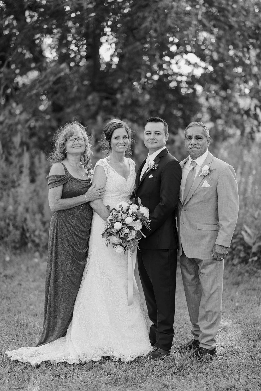ariel international wedding cleveland_0045.jpg
