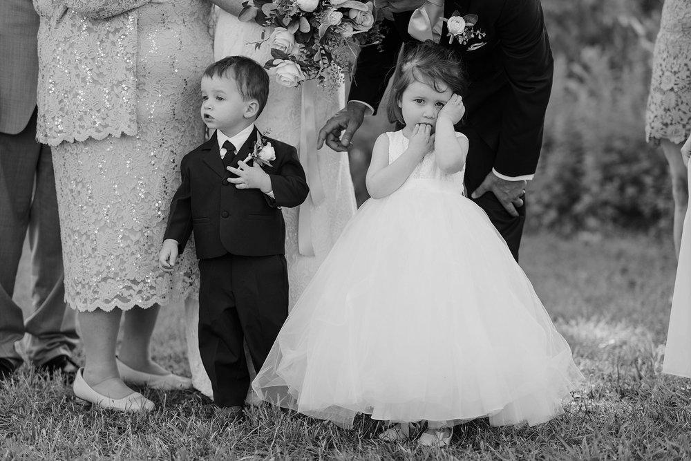 ariel international wedding cleveland_0047.jpg