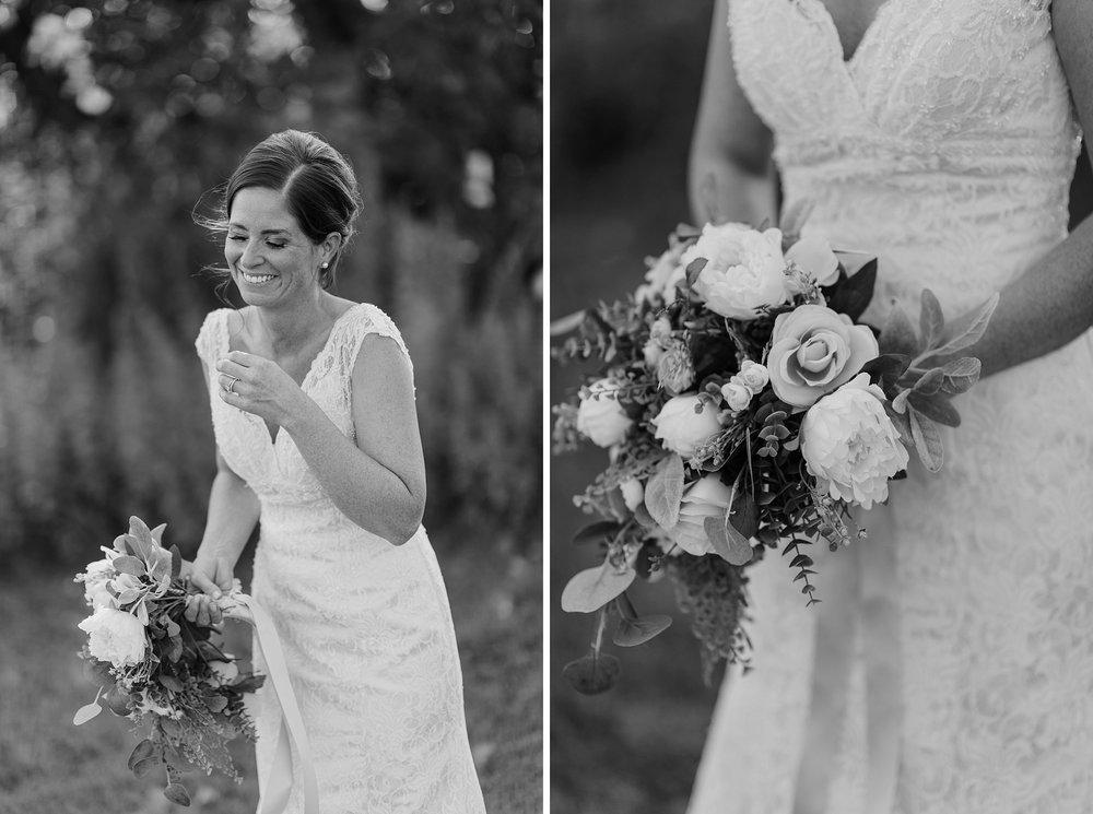 ariel international wedding cleveland_0048.jpg
