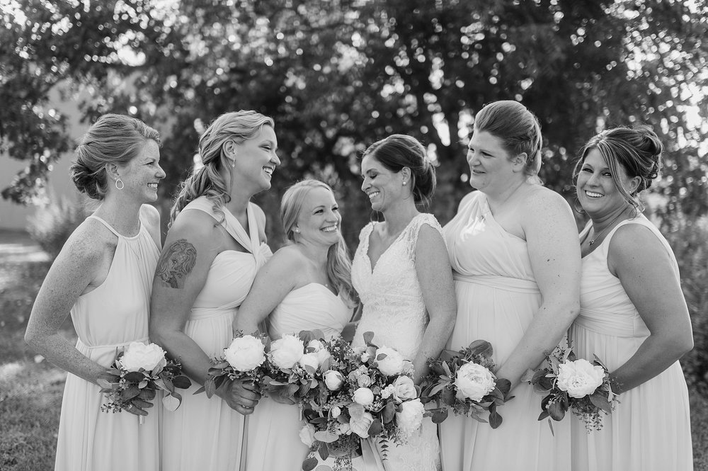 ariel international wedding cleveland_0049.jpg