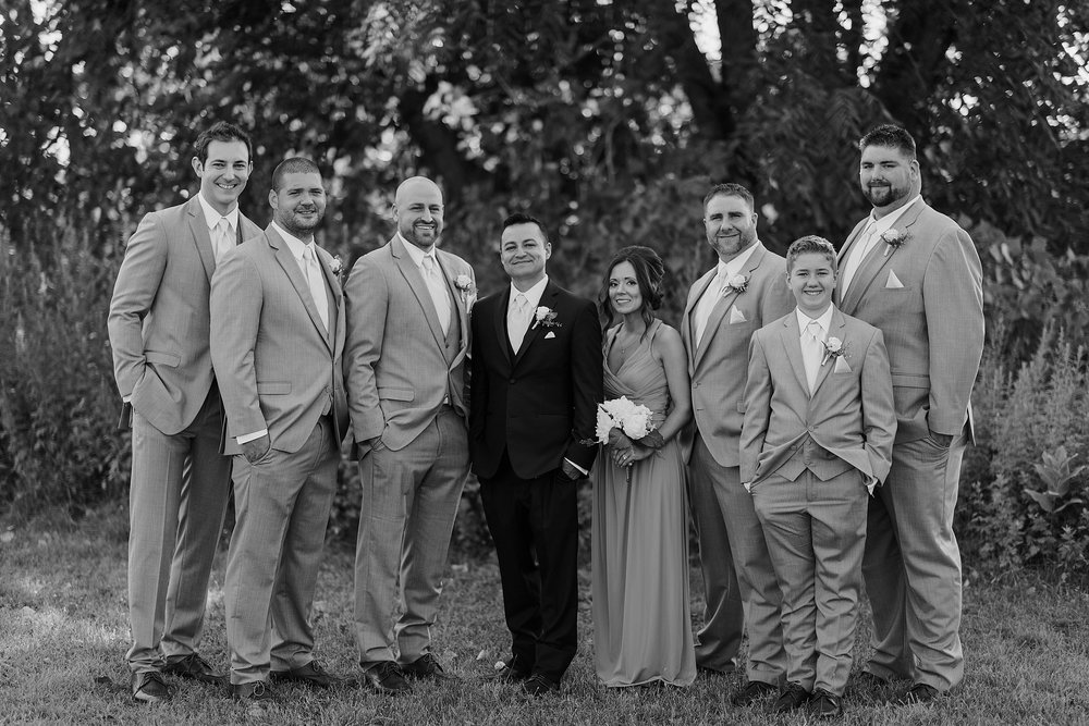 ariel international wedding cleveland_0052.jpg