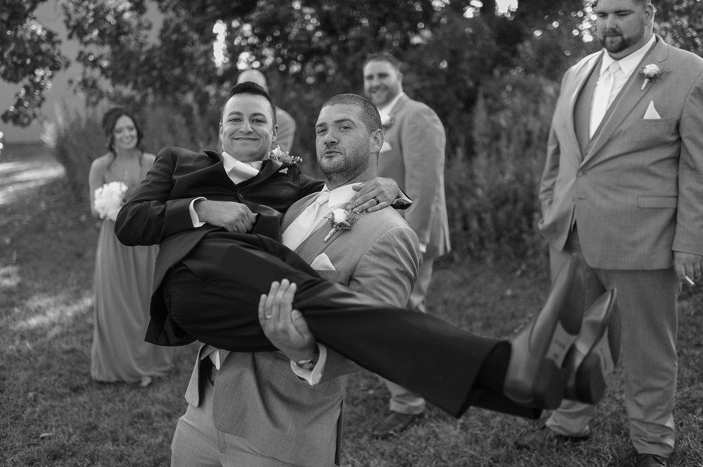 ariel international wedding cleveland_0054.jpg