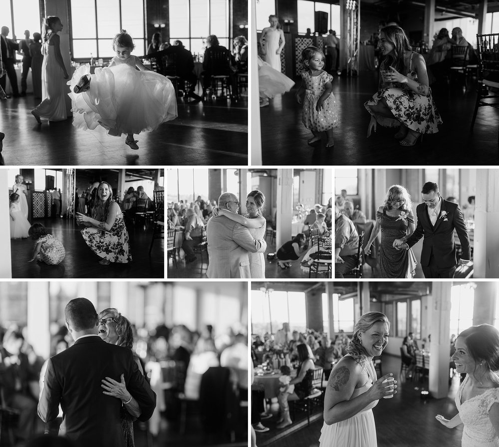 ariel international wedding cleveland_0065.jpg