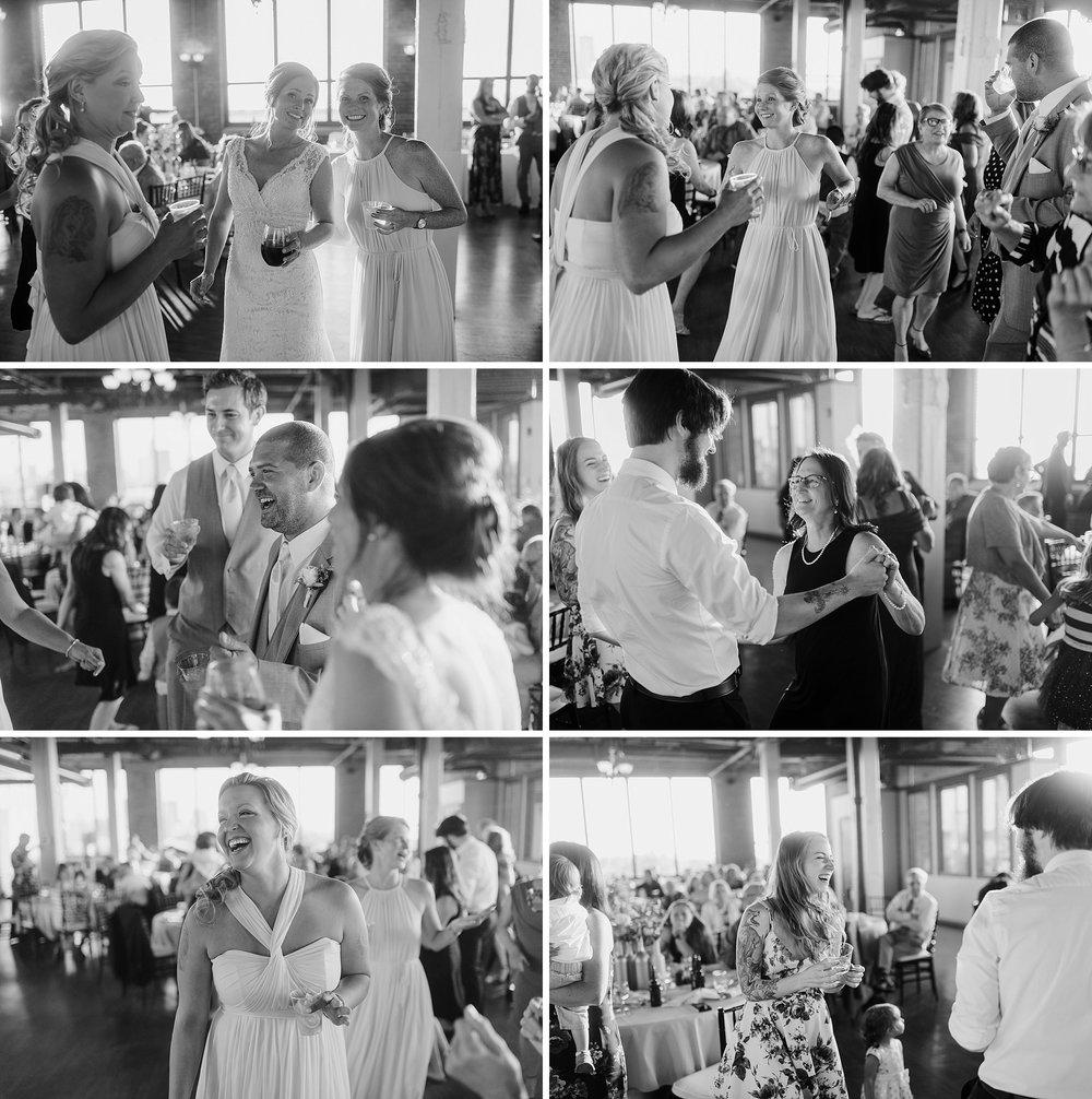 ariel international wedding cleveland_0066.jpg
