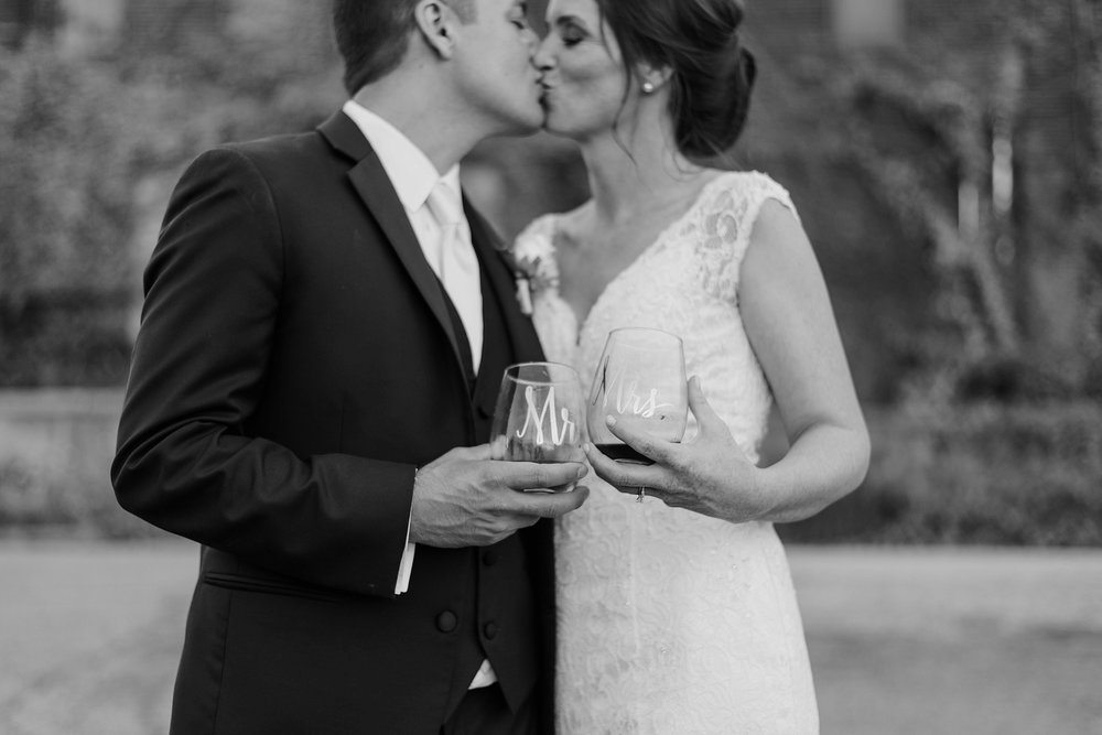 ariel international wedding cleveland_0071.jpg