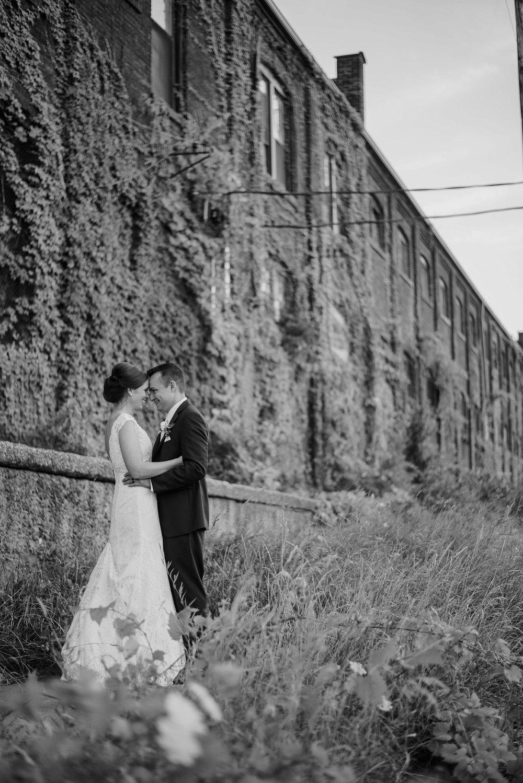 ariel international wedding cleveland_0070.jpg