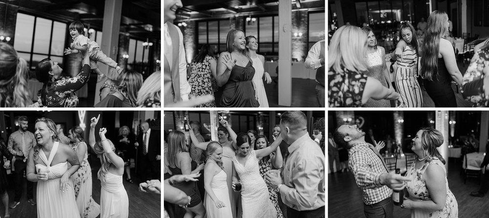 ariel international wedding cleveland_0074.jpg