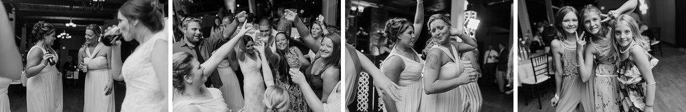 ariel international wedding cleveland_0080.jpg