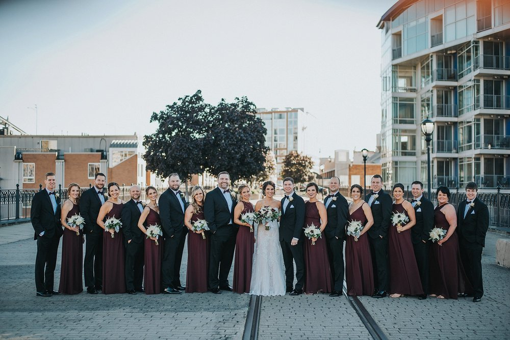windows on the river wedding_0061.jpg
