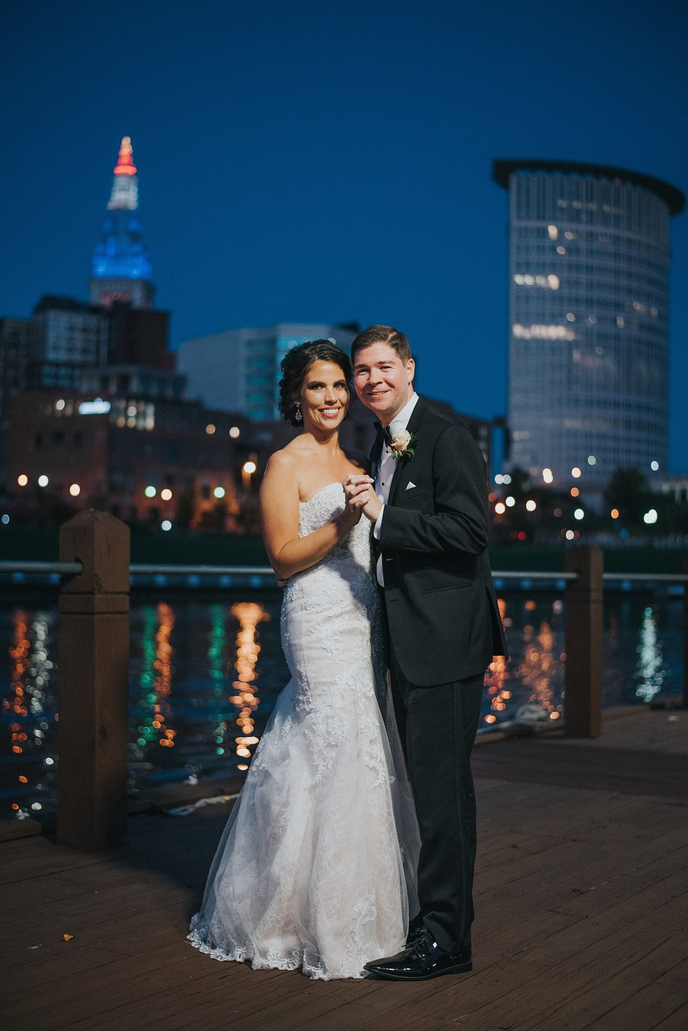 windows on the river wedding_0078.jpg