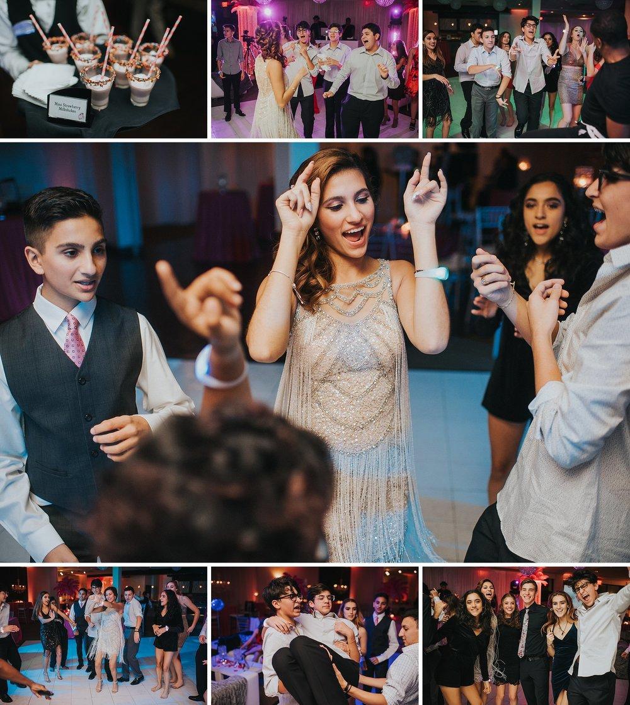 sweet 16 party_0032.jpg