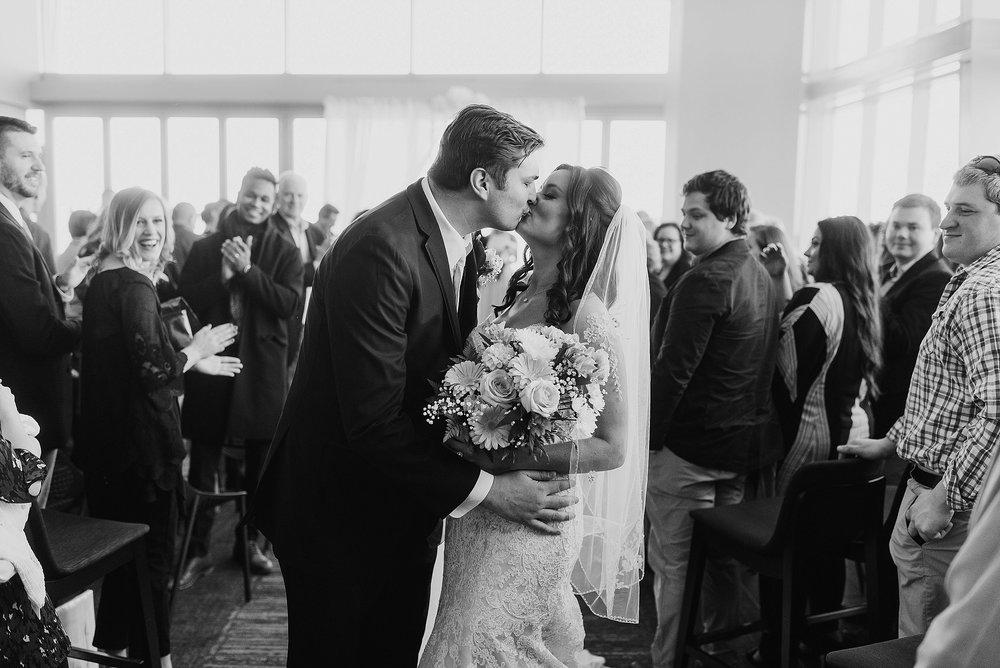 Hilton Downtown Cleveland Wedding0028.jpg