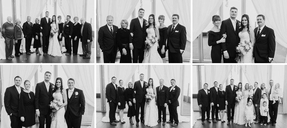 Hilton Downtown Cleveland Wedding0031.jpg