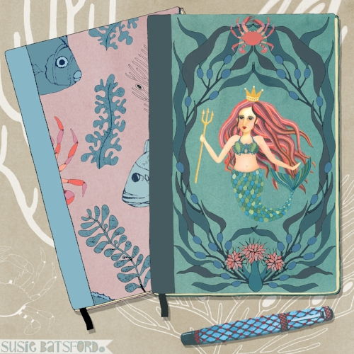 Mermaid.Journal.Layout.BLOG.jpg