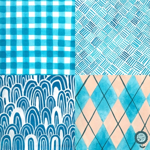 CreativeBug.Patterns.1to4.jpg