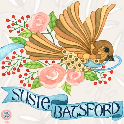 Susie.Batsford.Homepage.Banner